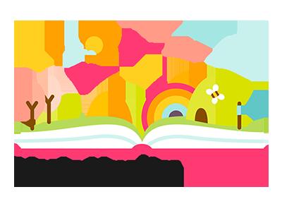 Little Muslim Books