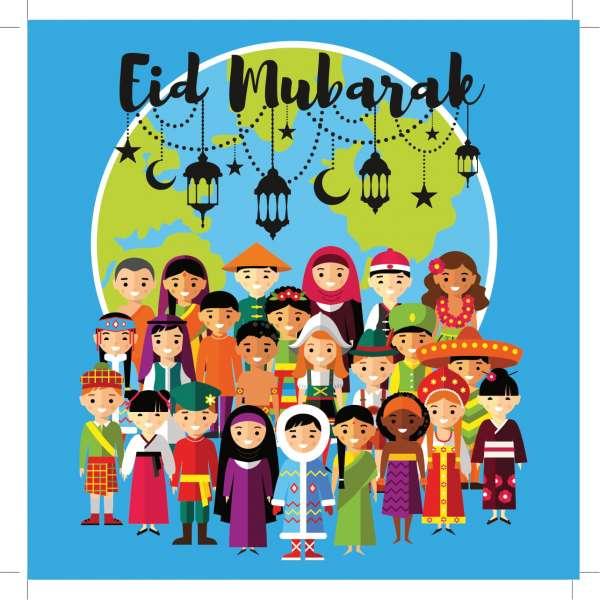 world eid card image