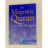 Majestic Quran Product Image