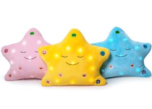 Eid gift Idea- Dua pillows three