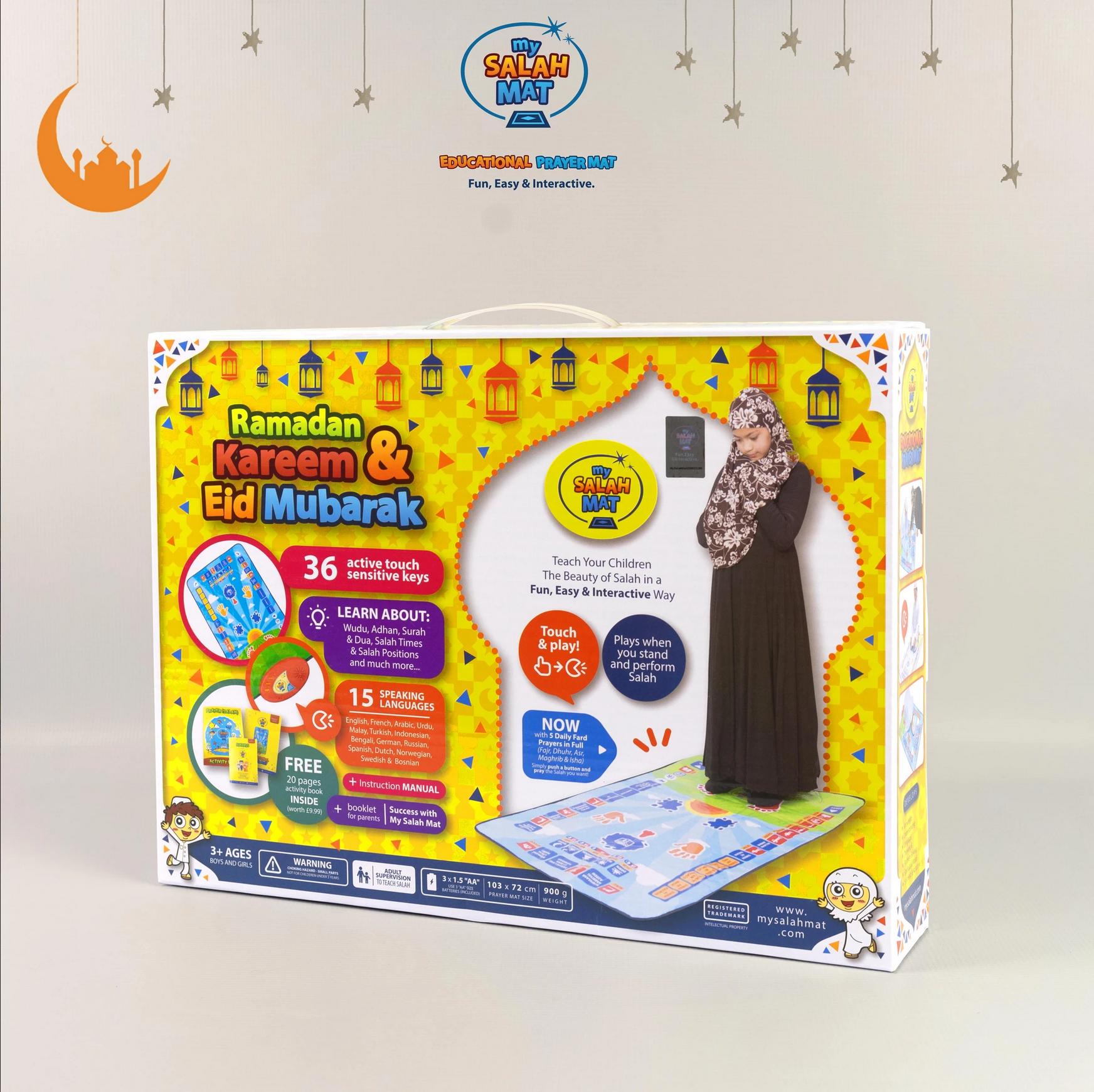 Mysalahmat-fronteidbox