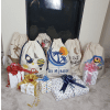 eid gift sack collection